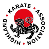highland-karate-logo.png