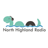 north-highland-radio-logo.png