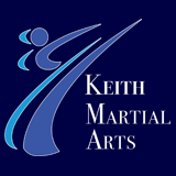KEITH-MARTIAL-ARTS-THUMBNAIL.png