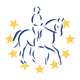 caledonian-riding-logo.png
