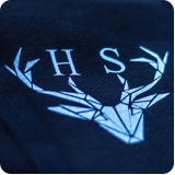 highland-sports-logo.png