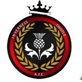 INVERNESS-THISTLE-LOGO.png