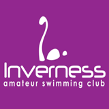 INVERNESS-SWIM-CLUB.png