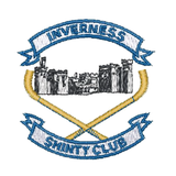 inverness-shinty-club-logo.png