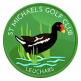 stmichaels-golf-logo.png