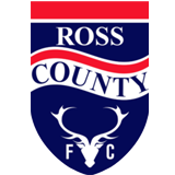Ross-county-Logo-WEB.png