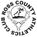 Ross-County-Athletics-Logo-.png