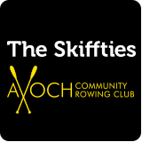 avoch-rowing-club.png
